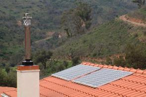 Windkat Energieeinsparung2