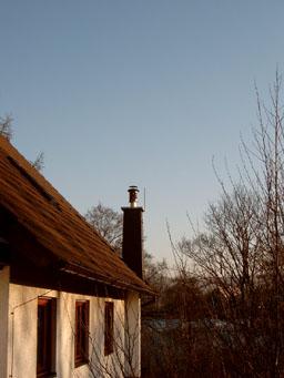 windkat_erzgebirge