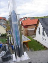 windkatverlaengerung_4